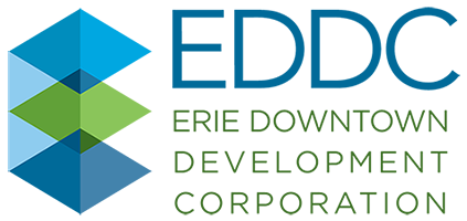 Erie Insurance Creates 50 Million Opportunity Zone Fund Eddc
