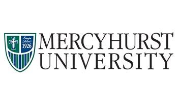 Mercyhurst-University