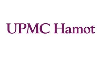 UPMC-Hamot