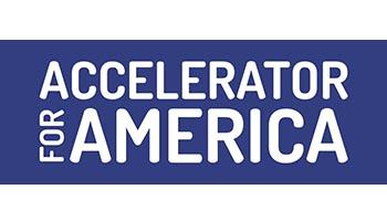 Accelerator-for-America