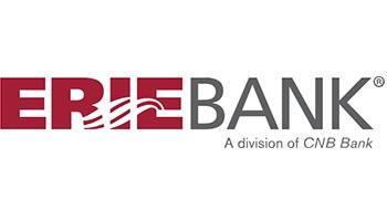 Erie-Bank