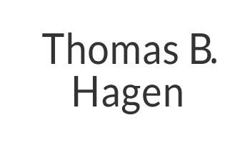 Thomas-B-Hagen